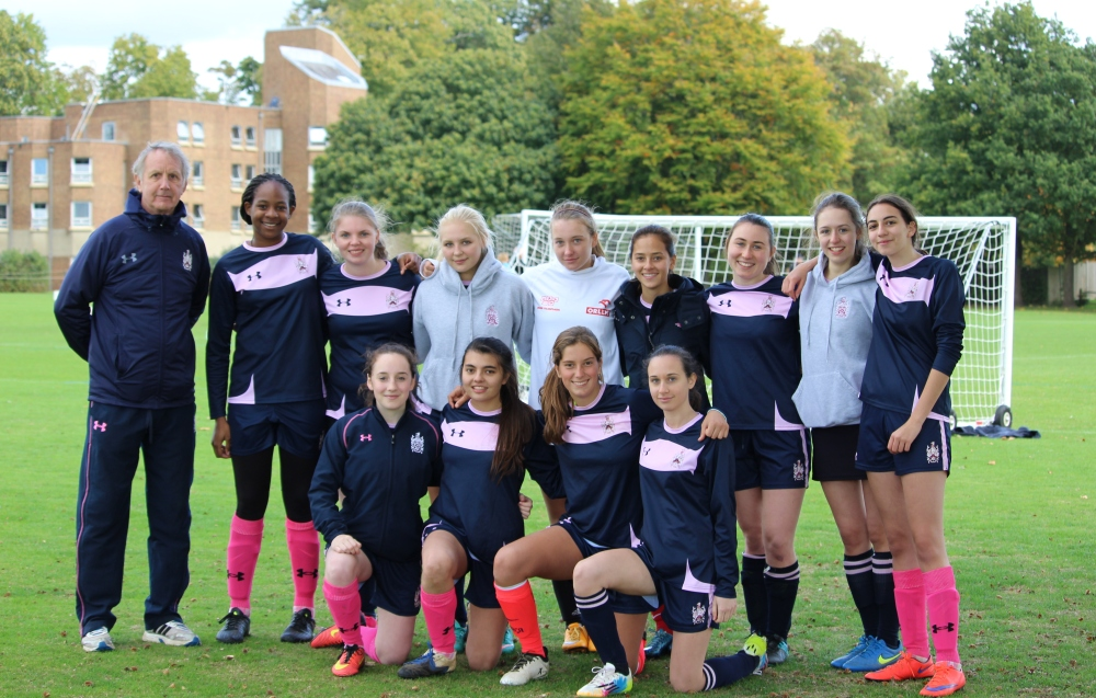 girls-isfa-7s-team-2016