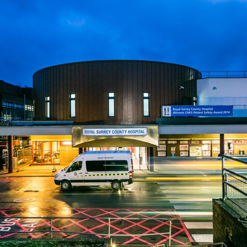 surrey hospital.jpg