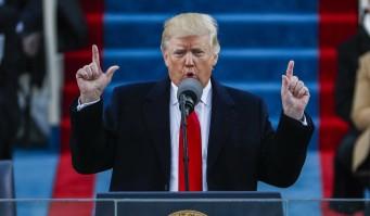 ct-trump-inauguration-speech-economy-jobs-edit-0121-20170120