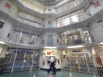 prison-voting-pa