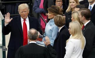 usa-trump-inauguration