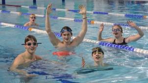 D swimmers.jpg