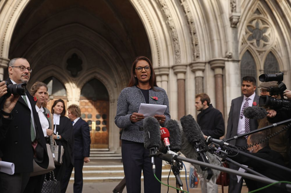 gina-miller-high-court-brexit
